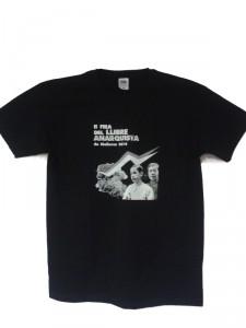 iifirallibreanarquista_marxandatge_camiseta_home