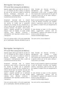 iifirallibreanarquistamallorca_diptic-darrera